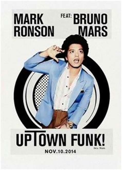 download mp3 bruno mars uptown girl 1000 images about bruno mars uptown funk on pinterest