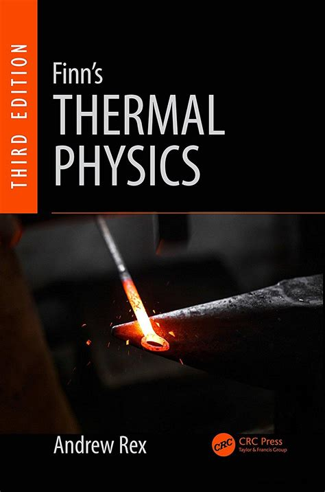 surface waves their physics and prediction third edition advanced series on engineering books finn s thermal physics third edition free ebooks