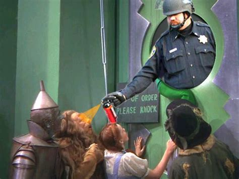 Pepper Spray Cop Meme - on occupy uc davis and its memes stevendkrause com