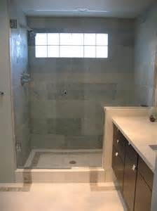 pictures of bathroom tile designs 23 stunning tile shower designs