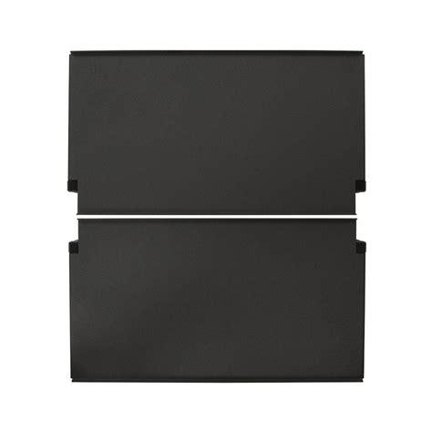 Telco Rack Shelf by Rackmount Telco Shelf 2