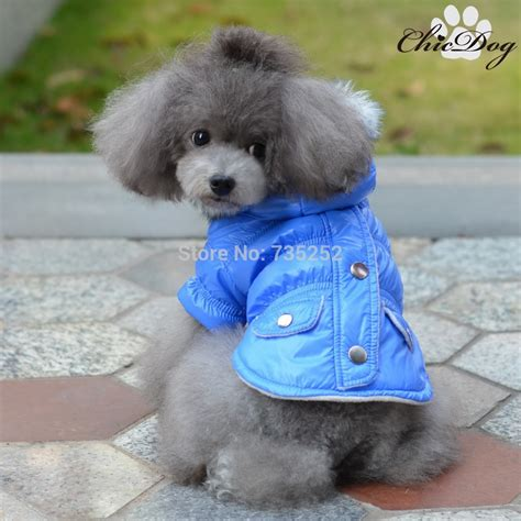 cute dog products hot fashion puppy apparel small pet dog clothes dog coats