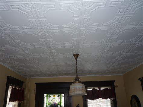 decorated ceiling styrofoam decorative ceiling tiles inc s blog