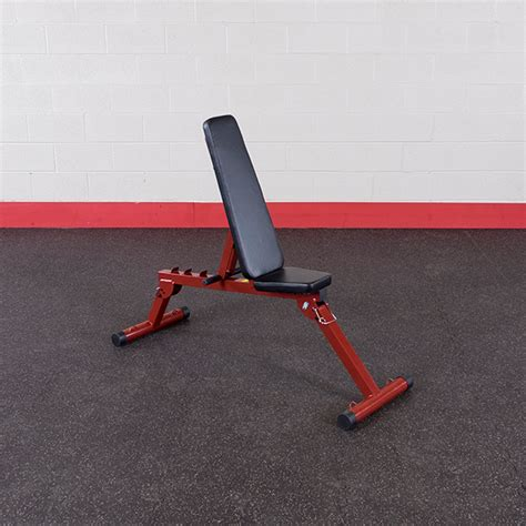 best incline bench best fitness bffid10 flat incline decline exercise