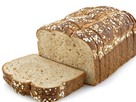 3 nutrients in whole grains whole grains 101 nutrition exos knowledge exos