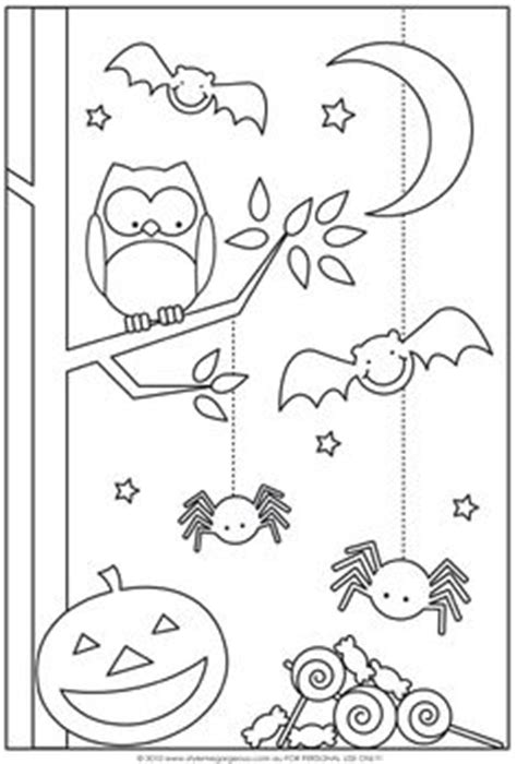 halloween coloring pages pre k pre k halloween coloring pages festival collections