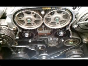 Chrysler Grand Voyager Gearbox Problems Especificaciones Tecnicas De Un Motor Detroit Chrysler