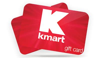 Gift Cards Available At Kmart - gift me cards