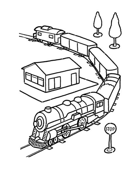 coloring pages of vehicles emergency vehicles coloring pages