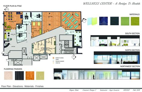 wellness center floor plan pin wellness center floor plan of the on pinterest