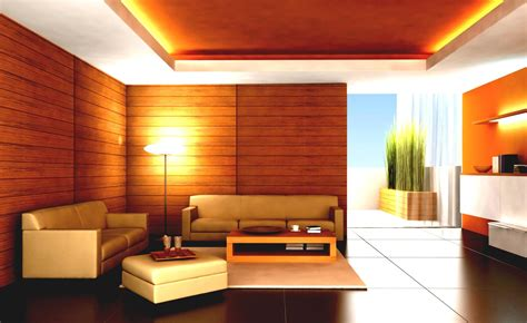 hall home design ideas interior design ideas for small indian homes gallery of