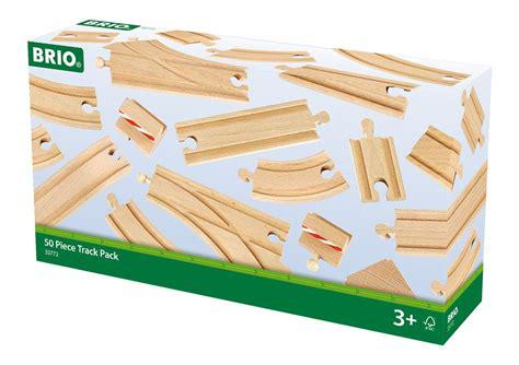 brio train track brio railway track full range of wooden train tracks