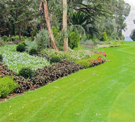 progettare un giardino progettare un giardino idee e considerazioni ville casali
