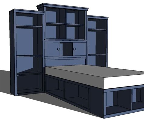 diy headboards with storage best 25 storage headboard ideas on pinterest diy bed