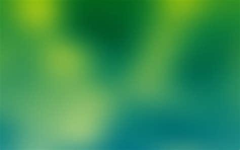 plain color backgrounds plain color desktop wallpaper wallpapersafari
