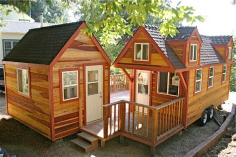 tiny house craigslist tiny houses tumbleweed locations get free image about