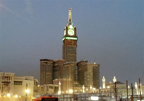 al bait top 12 most tallest buildings in asia