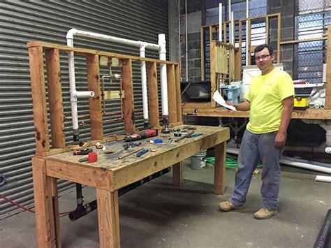 Westchester Plumbing by Plumbing Trade Schools In Westchester Ny Plumbing Contractor