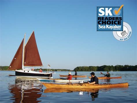clc boats canoe kit 17 best ideas about boat kits on pinterest wooden boat
