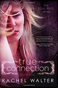 kayleb mated to the volume 6 books true connection the soul mate series volume 1