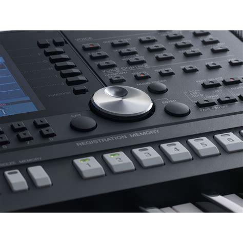 Keyboard Yamaha Psr S950 Bandung 1000 images about yamaha psr s950 on