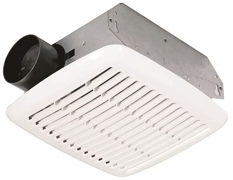 ventline sidewall exhaust fan bathroom exhaust fan sidewall 28 images bathroom