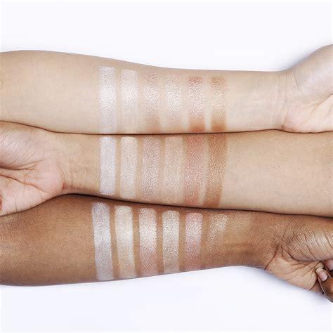 Becca Skin Perfektor 1 buy becca shimmering skin perfector pressed sephora australia