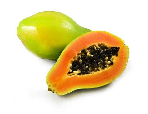 royale kojic papaya royale kojic acid soap review
