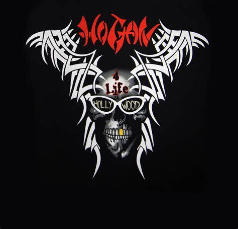 Tshirt Skull Tribal tribal skull 4 t shirt s shop