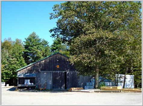 hillside lumber in westbrook me 207 839 2