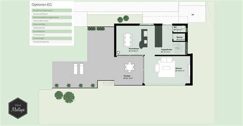 kitchen design vorlage architektur zeichnungen six senses zuzwil
