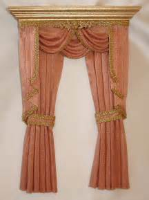 Curtain Designs by Best Curtain Designs Just Take A Look Best Curtain