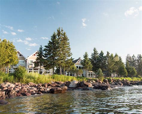Shore Cottages Duluth Mn by Larsmont Cottages Donorthshore What To See And Do
