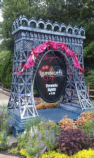 Busch Gardens Virginia Hours by Busch Gardens Virginia 2016 Admission Deals