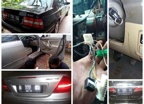 Ahli Kunci Semarang ahli kunci purwokerto spesialis mobil immobilizer 0852