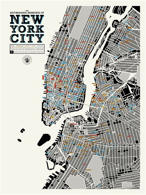 new york city homicides map the new york times pop chart lab design data delight the