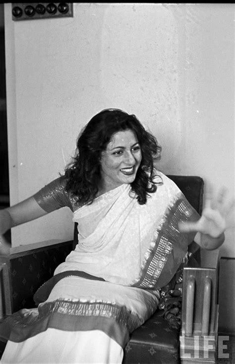 film india madhubala hindi movie actress madhubala in different moods