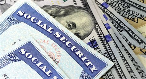 Social Security Office Valley by Social Security What You Need To Lehigh Valley