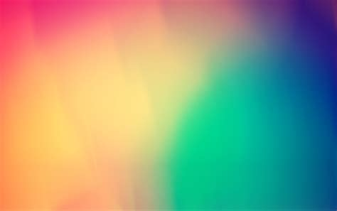 imagenes wallpaper color colores fondos de pantalla colores fotos gratis