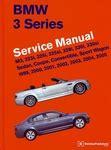 bmw e46 1999 2005 workshop service repair manual download downloa bmw 3 series e46 repair manual m3 323i 325i 325xi 328i 330i 330xi 1999 2005