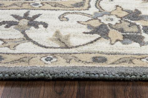 10x10 area rugs 10x10 area rugs smileydot us