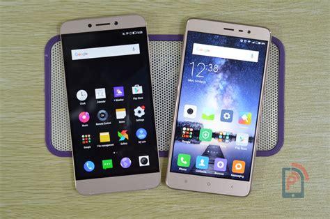 Ume Eco Xiaomi Mi Max xiaomi redmi note 3 vs leeco le 1s smartphone comparison