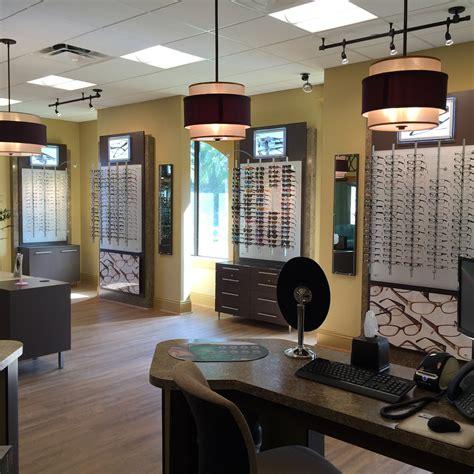 Medicaid Office Mobile Al by Mobile Bay Dental Vision Semmes At 1651 Schillinger Rd