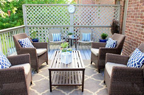 cheap outdoor rugs  patios interior decorating