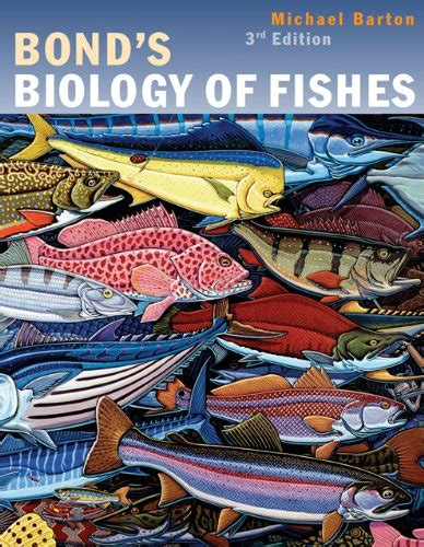 Biology Introductory Texts Test Prep And Practice