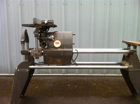 shopsmith woodworking machine shopsmith 5 in 1 woodworking machine sooke