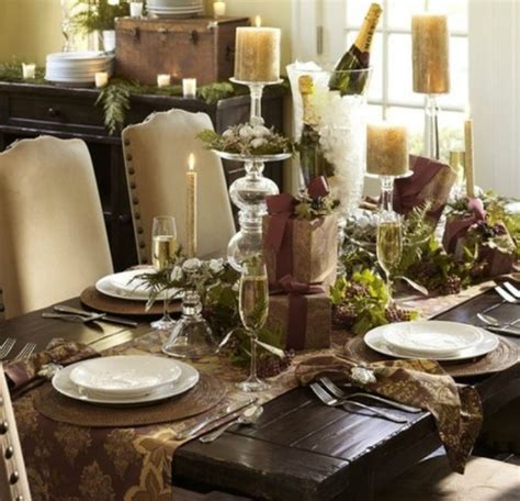 table top decorating trends part i loretta j willis