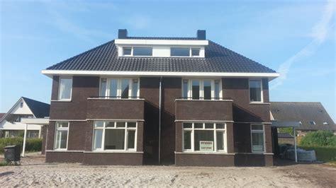 casco woning bouwen prijzen casco huis bouwen prijzen perfect bouwpakket huis prijzen