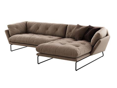 sofas new york sofa new york van gogh designs the art of comfort thesofa
