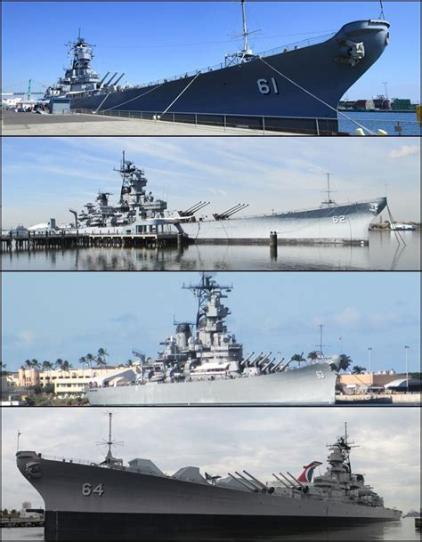 uss jersey sinks island the battleship uss iowa bb 61 the big stick uss iowa